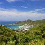 British Virgin Islands Ranked #2 in the global cryptocurrency and ICO market